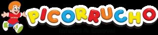 Picorrucho Moda Infantil & Enxoval