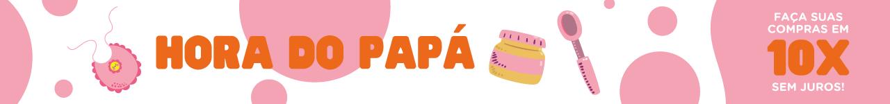 HORA DO PAPÁ